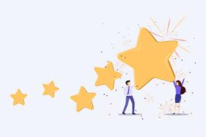 CodeCamp(コードキャンプ)の料金を安くする方法