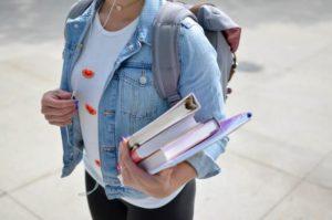 大学生の指定校推薦に関する質問