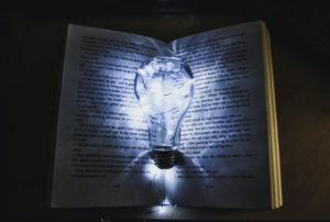 無料で本を読む方法
