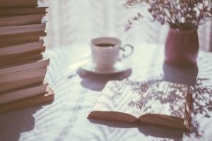 無料で読書する方法