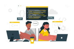 CodeCampと他スクールを比較した口コミ・評判
