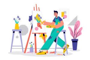 CodeCamp(コードキャンプ)のデザインマスターコースを受講したら副業で稼げる?転職できる?