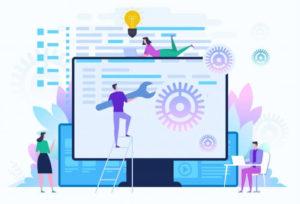 TechAcademy(テックアカデミー)のWebアプリケーションコースで転職・副業できる理由