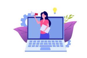 CodeCamp(コードキャンプ)のRubyマスターコースの解説