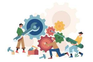 大学生のプログラミングバイトの内容・給料・必要なスキルレベル